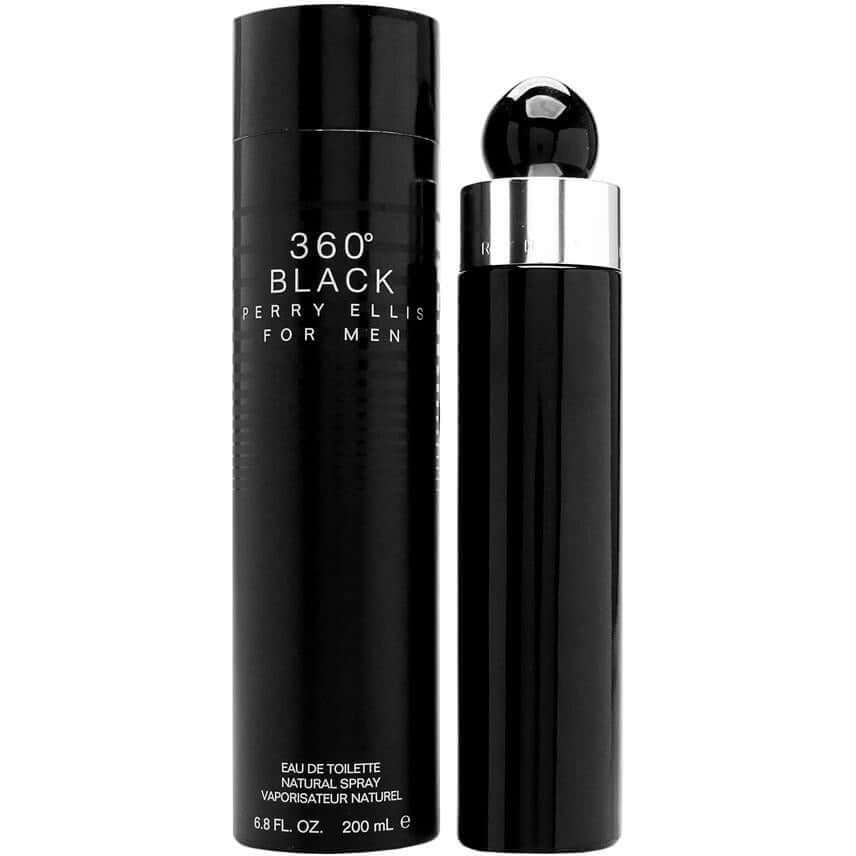 360-black-for-men-by-perry-ellis-cologne-6-7-oz-6-8-edt-new-in-box