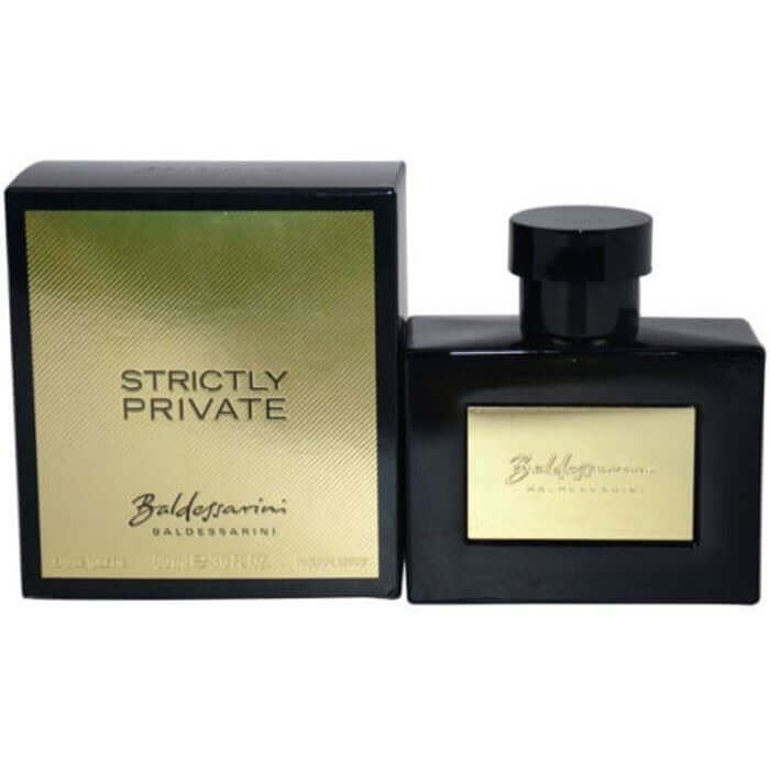 baldessarini-strictly-private-hugo-boss-men-edt-3-0-oz-cologne-new-in-box