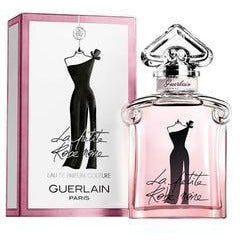 LA PETITE ROBE NOIRE COUTURE By Guerlain for women perfume edp 3.4 oz 3.3 NEW IN BOX