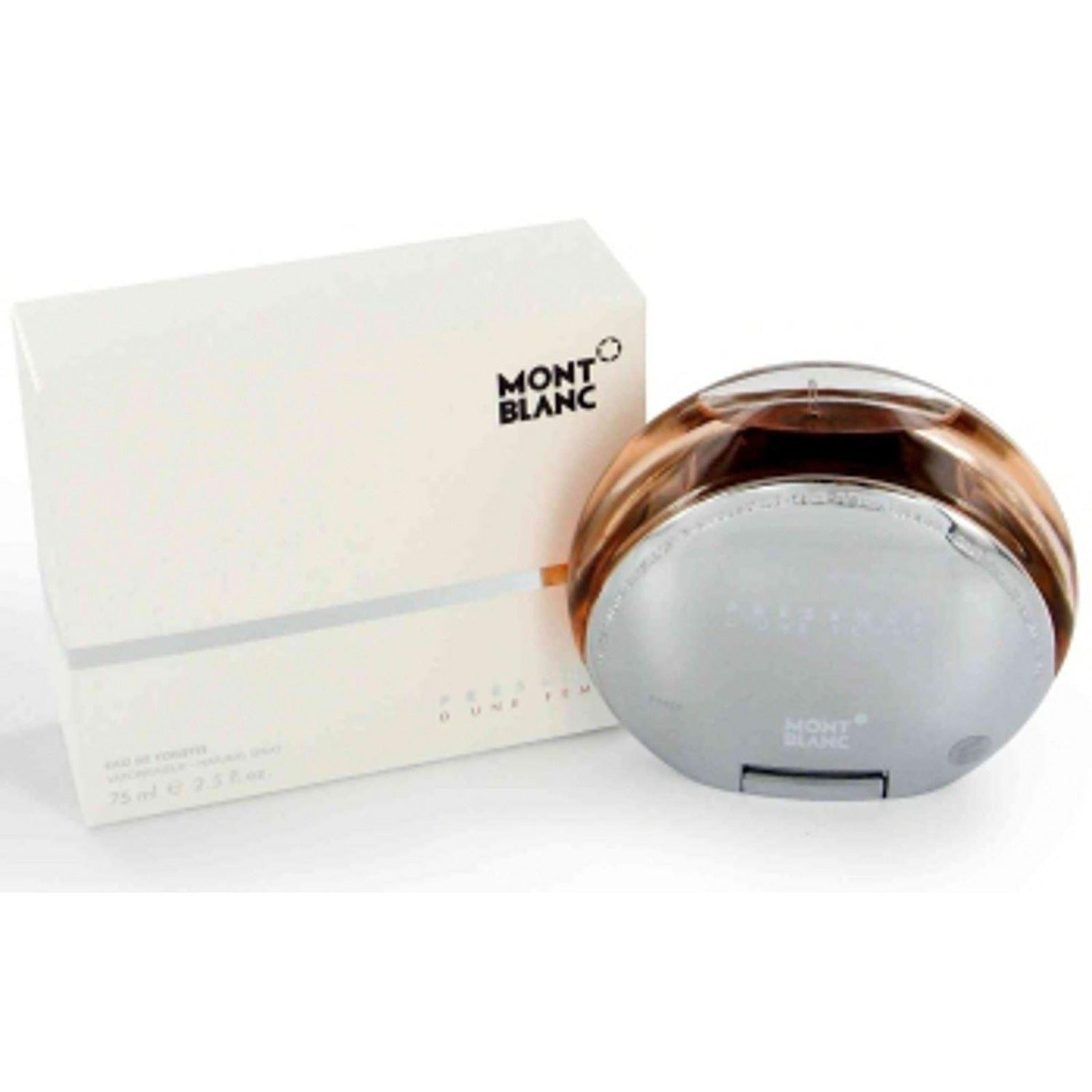presence-dune-femme-by-mont-blanc-2-5-oz-edt-women-perfume-new-in-box
