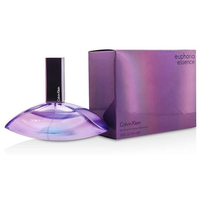 euphoria-essence-women-by-calvin-klein-perfume-3-4-oz-3-3-edp-new-in-box