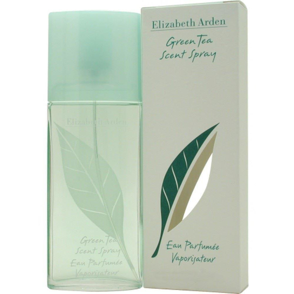 green-tea-by-elizabeth-arden-perfume-edp-3-3-oz-3-4-oz-new-in-box