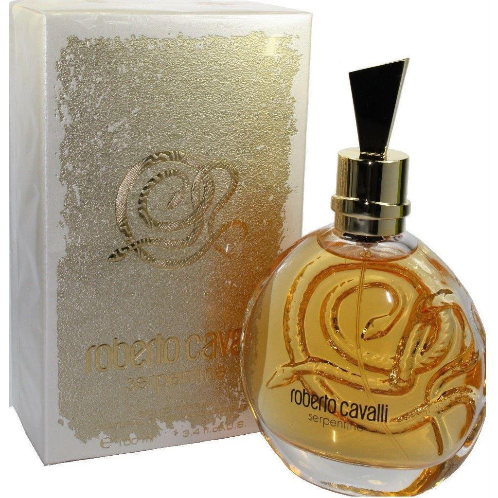 serpentine-roberto-cavalli-women-edp-perfume-3-4-oz-3-3-new-in-box