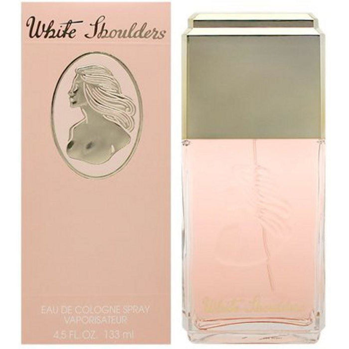 white-shoulders-perfume-4-5-spray-new-in-box