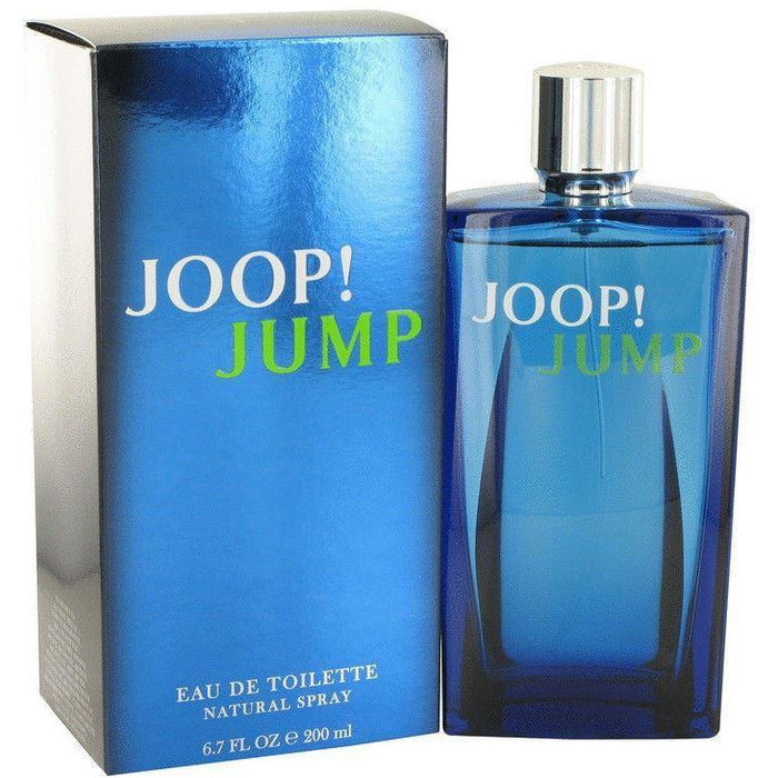 joop-jump-by-joop-cologne-for-men-edt-6-7-6-8-oz-spray-new-in-box