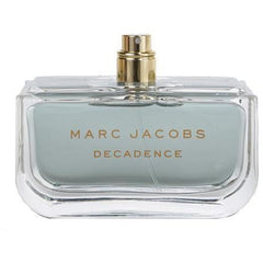 MARC JACOBS DIVINE DECADENCE 3.4 oz 3.3 edp Perfume Women New Tester