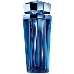 ANGEL Thierry Mugler edp women Perfume 3.4 oz 3.3 tester with cap