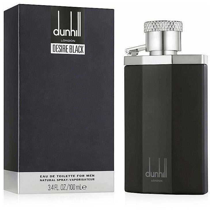 desire-black-by-dunhill-cologne-for-men-3-4-oz-3-3-oz-new-in-box