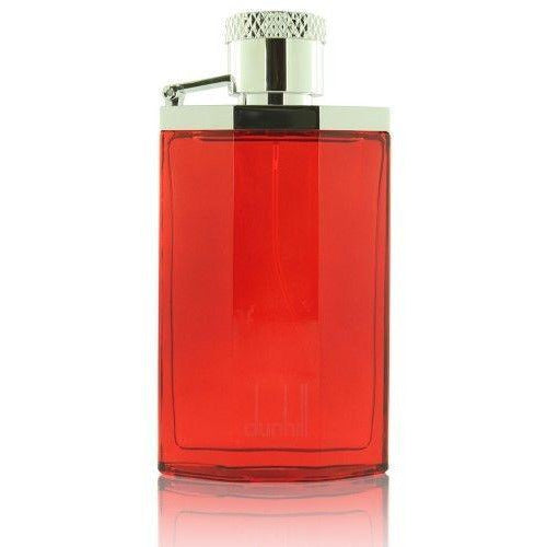 desire-red-by-dunhill-cologne-men-3-3-oz-3-4-edt-new-tester
