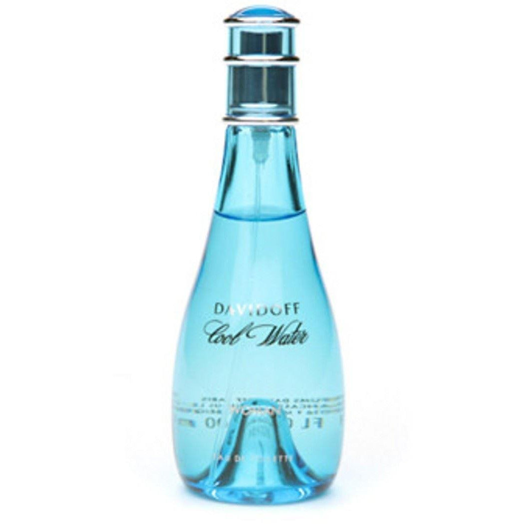 cool-water-by-davidoff-perfume-3-4-oz-edt-new-tester