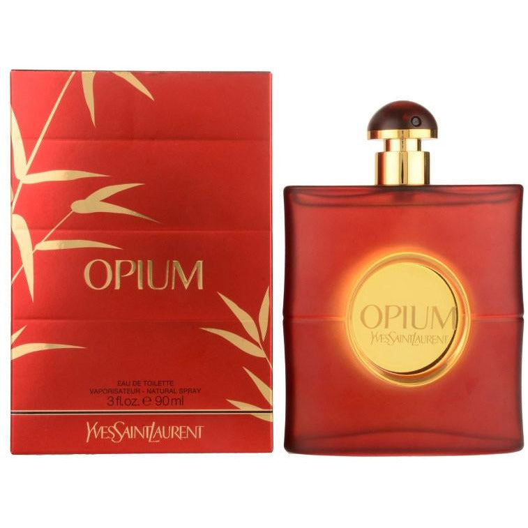 opium-yves-saint-laurent-ysl-3-0-oz-edt-perfume-women-new-in-box