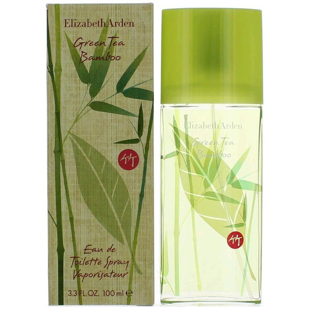 green-tea-bamboo-elizabeth-arden-3-3-oz-3-4-edt-new-in-box