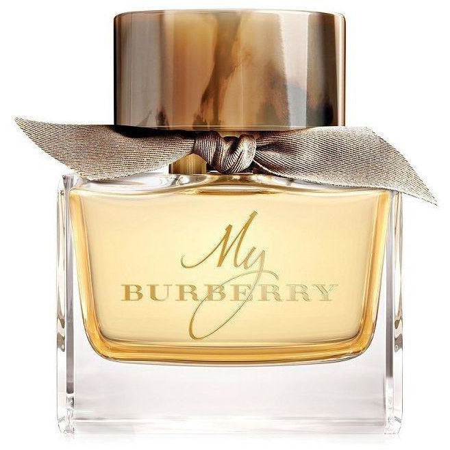 my-burberry-women-perfume-edp-3-0-oz-new-tester