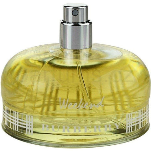 weekend-by-burberry-3-3-3-4-oz-edp-perfume-for-women-new-in-box-tester
