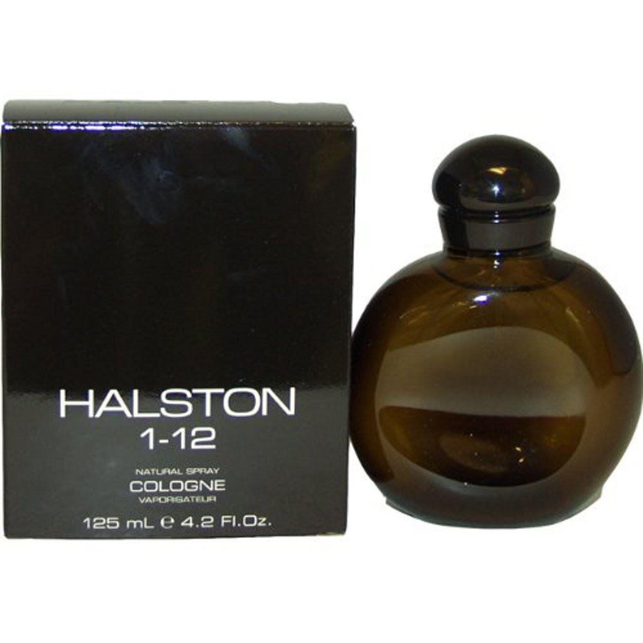 halston-1-12-cologne-4-2-oz-spray-for-men-new-in-box-i-12
