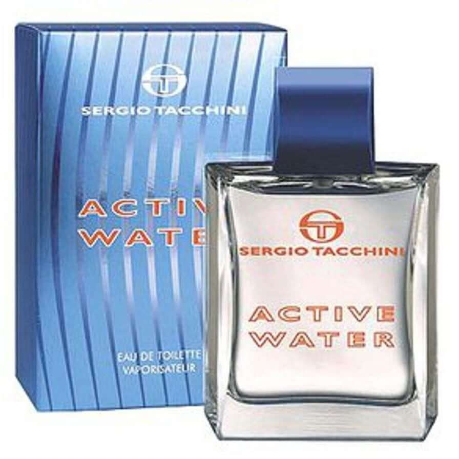 active-water-by-sergio-tacchini-3-3-3-4-oz-men-edt-new-in-box