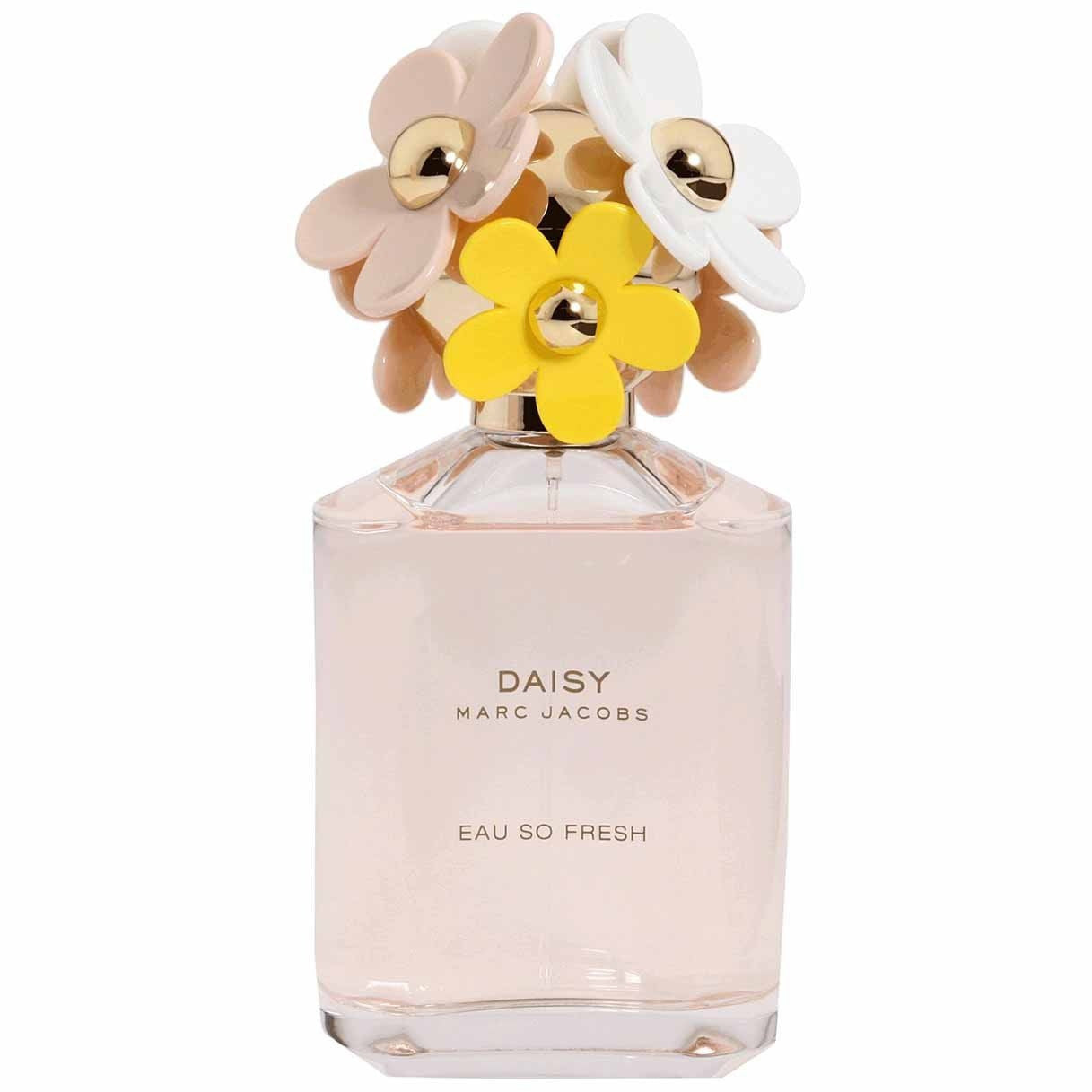 daisy-eau-so-fresh-by-marc-jacobs-perfume-4-2-oz-edt-new-tester