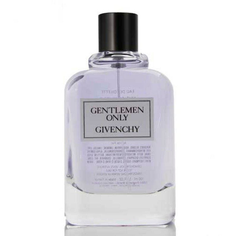 gentlemen-only-by-givenchy-edt-men-cologne-3-4-oz-3-3-oz-new-tester