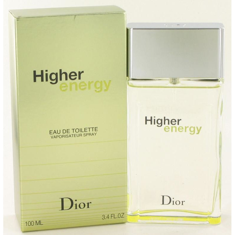 higher-energy-christian-dior-men-cologne-edt-3-4-oz-3-3-new-in-box