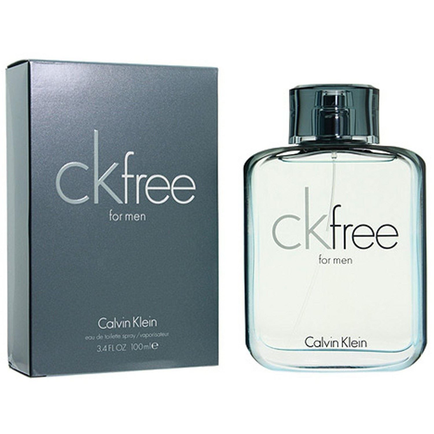 ck-free-by-calvin-klein-3-4-oz-edt-cologne-new-in-retail-box