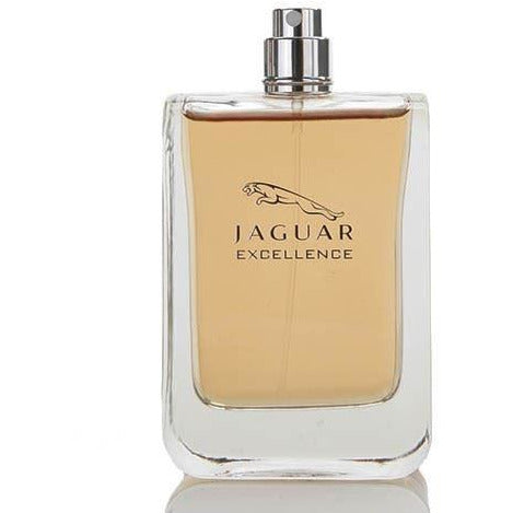 jaguar-excellence-by-jaguar-for-men-edt-3-4-oz-spray-3-3-tester
