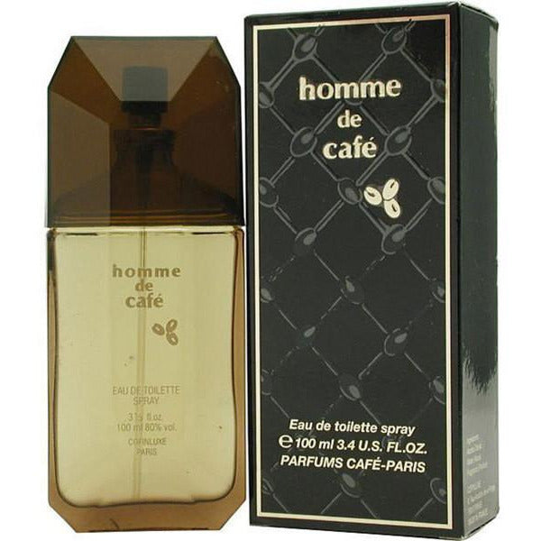 homme-de-cafe-by-cofinluxe-for-men-cologne-3-3-3-4-oz-edt-spray-new-in-box