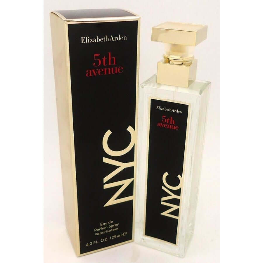 5th-avenue-nyc-by-elizabeth-arden-perfume-women-4-2-oz-edp-new-in-box