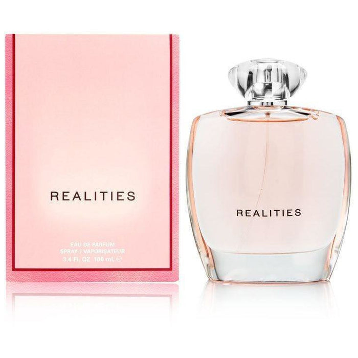 realities-by-liz-claiborne-3-4-oz-perfume-spray-new-in-box
