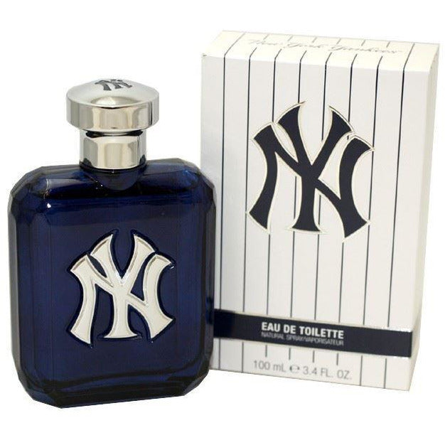 new-york-yankees-by-new-york-yankees-for-men-cologne-3-3-3-4-oz-edt-new-in-box