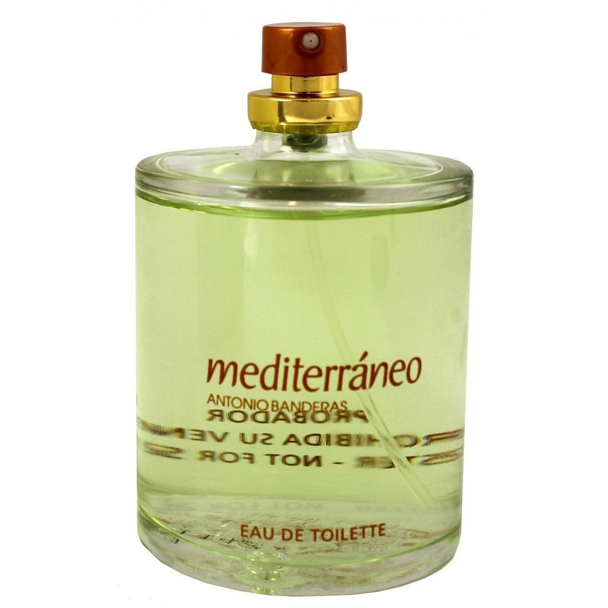 mediterraneo-by-antonio-banderas-3-3-3-4-oz-edt-new-tester