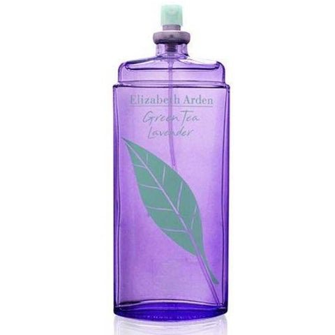 green-tea-lavender-elizabeth-arden-3-3-oz-3-4-edt-new-tester