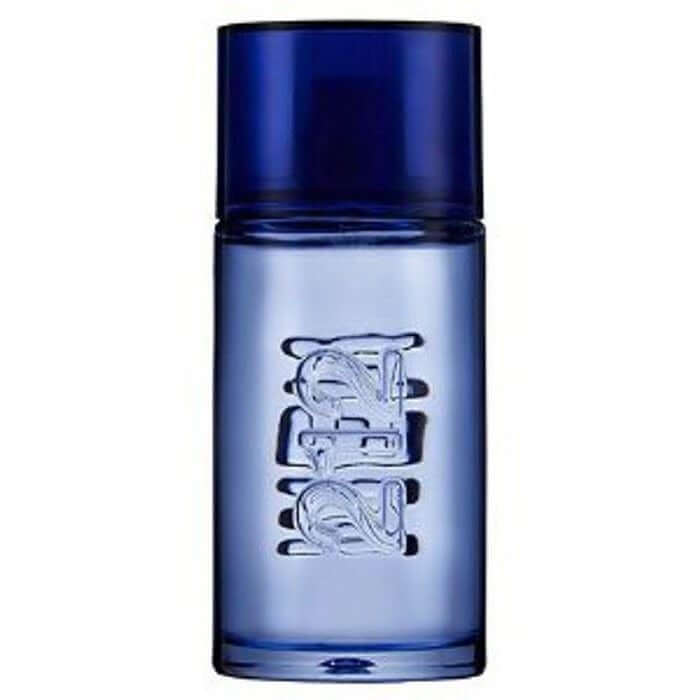 212-glam-men-for-men-by-carolina-cologne-edt-3-3-3-4-oz-new-tester-box-with-cap