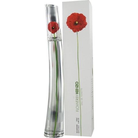 flower-by-kenzo-women-perfume-edt-3-3-oz-3-4-new-in-box
