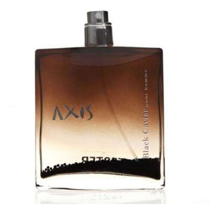 axis-black-caviar-cologne-for-men-3-0-oz-edt-spray-new-tester