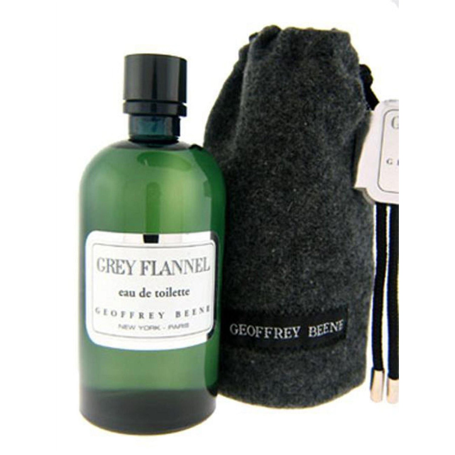 grey-flannel-geoffrey-beene-edt-cologne-8-0-oz-men-new-in-box