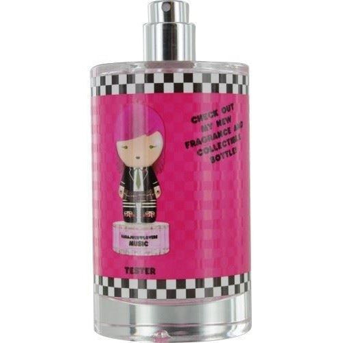 harajuku-lovers-wicked-style-music-by-gwen-stefani-edt-spray-perfume-3-4-oz-new-tester