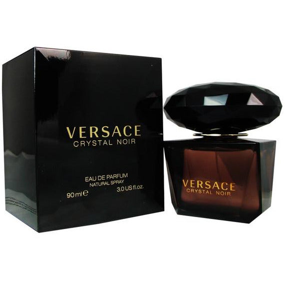 versace-crystal-noir-by-gianni-versace-perfume-women-3-0-oz-edp-new-in-box