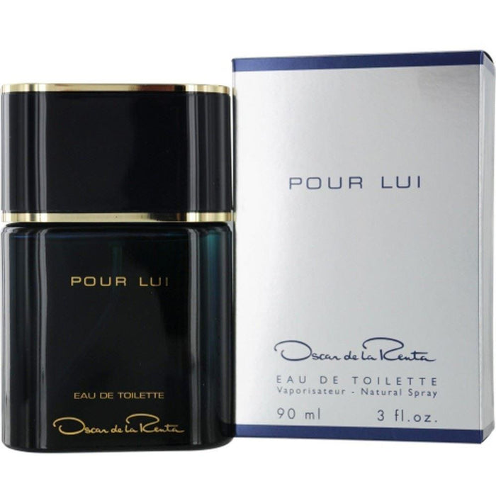 pour-lui-by-oscar-de-la-renta-cologne-3-0-oz-new-in-box
