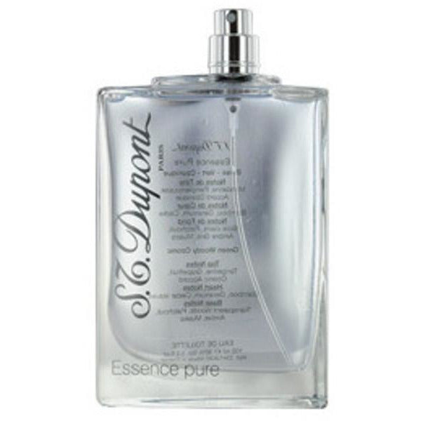 s-t-dupont-essence-pure-by-s-t-dupont-cologne-edt-3-3-3-4-new-tetser