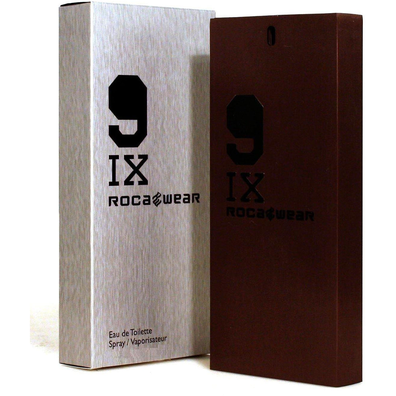 rocawear-9-ix-for-men-3-3-3-4-oz-edt-cologne-brand-new-in-box