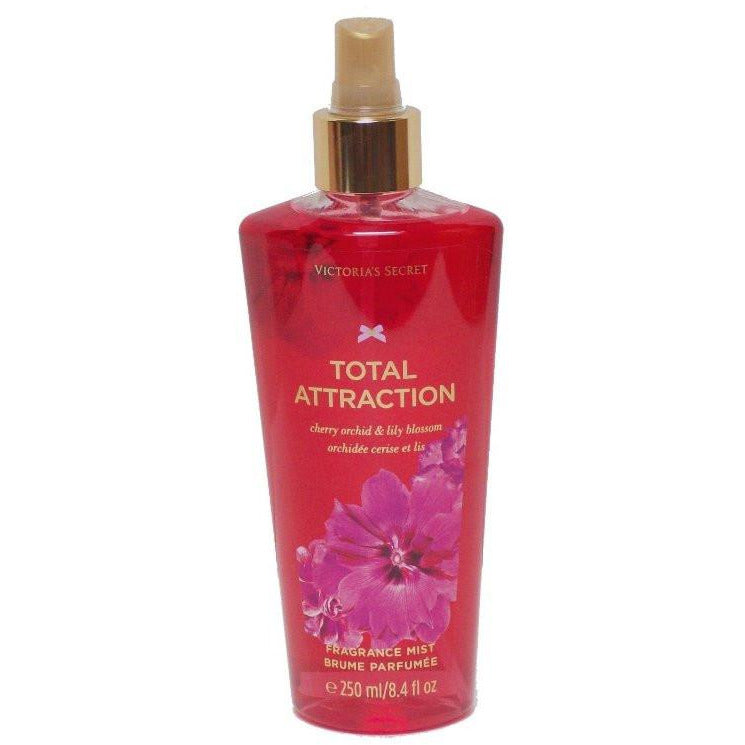 victorias-secret-total-attraction-body-mist-by-victorias-secret-8-4-oz