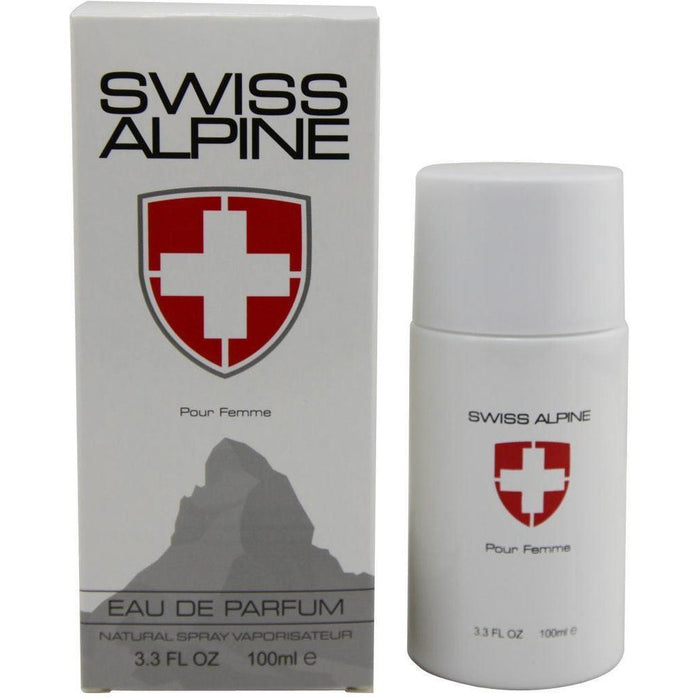swiss-alpine-pour-femme-perfume-women-edp-3-3-oz-3-4-new-in-box