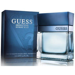 guess-blue-seductive-homme-3-3-3-4-edt-men-cologne-new-in-retail-box