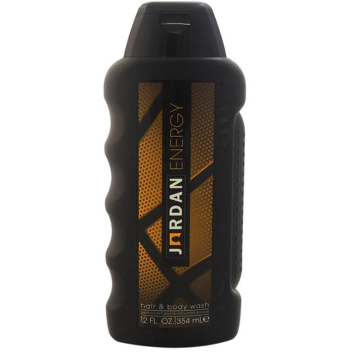 jordan-energy-by-michael-jordan-hair-body-wash-for-men-12-oz