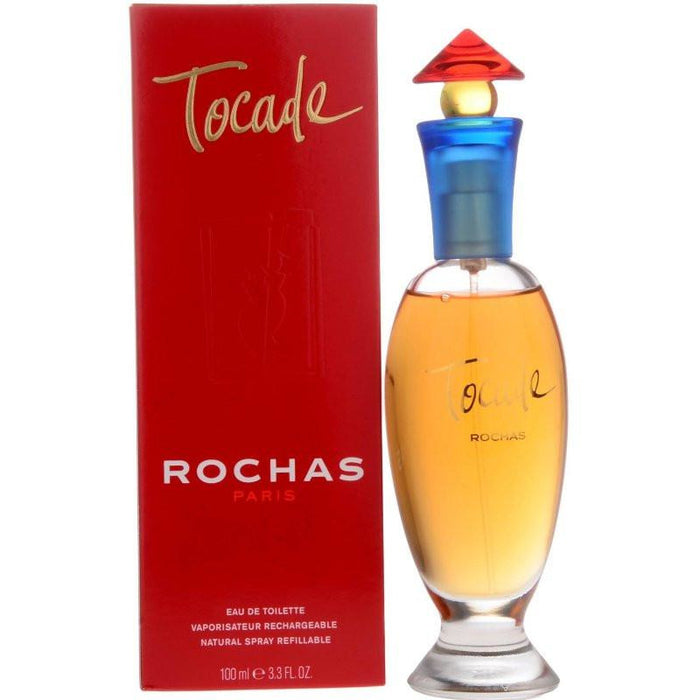 tocade-rochas-3-3-oz-3-4-edt-perfume-women-new-in-retail-box