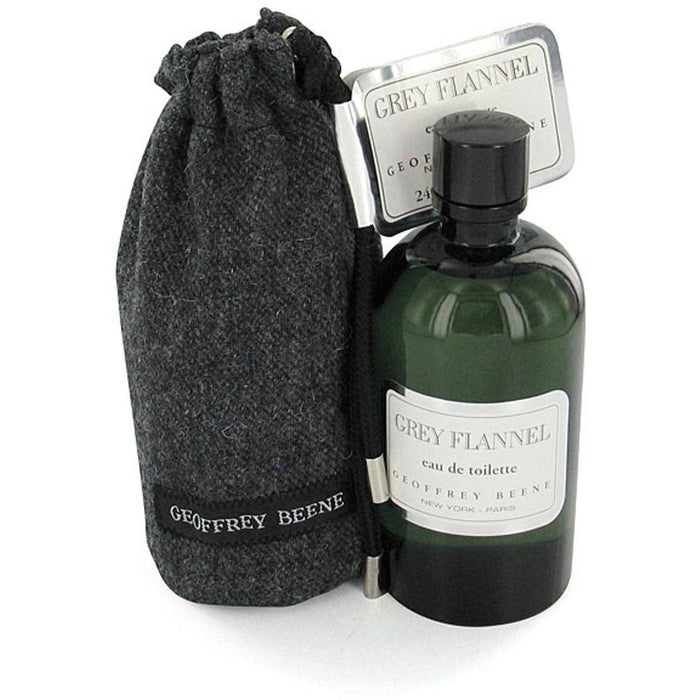 grey-flannel-by-geoffrey-beene-cologne-4-0-oz-new-in-box