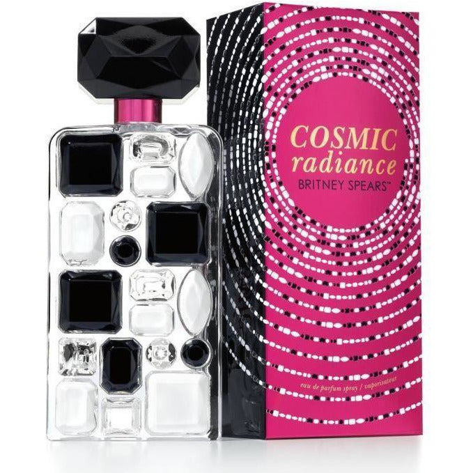 cosmic-radiance-by-britney-spears-3-3-3-4-oz-women-edp-new-in-box