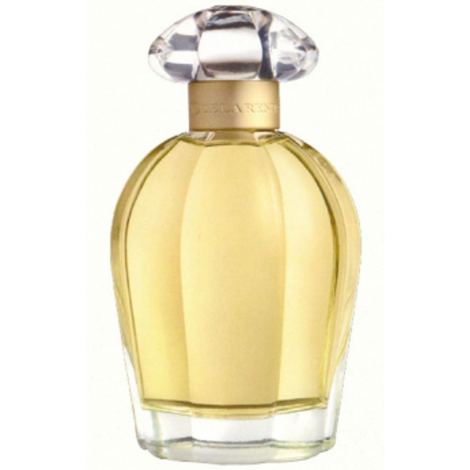 so-de-la-renta-oscar-edt-perfume3-3-oz-3-4-oz-new-in-box-tester