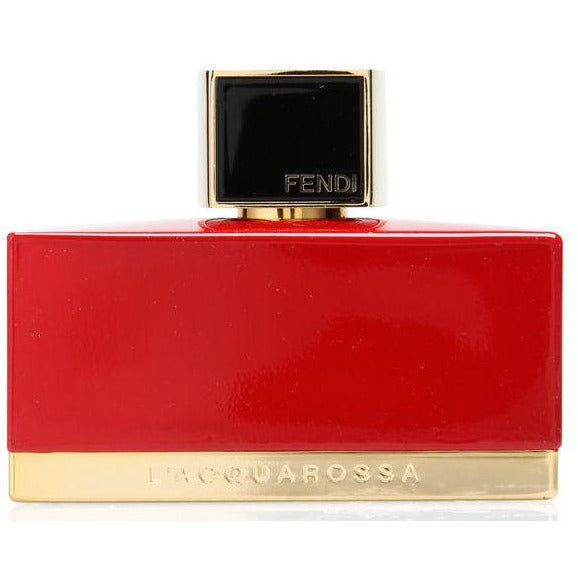 lacquarossa-by-fendi-for-women-1-7-oz-edp-spray-brand-new-tester