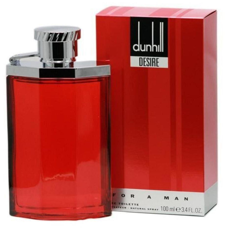 desire-red-by-dunhill-cologne-for-men-3-3-oz-3-4-oz-edt-new-in-box